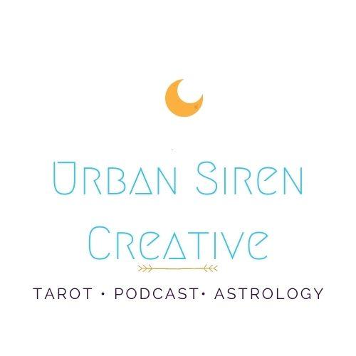 Urban Siren Creative